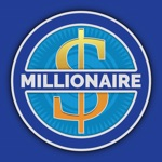 Hack Millionaire -Want To Be Rich?