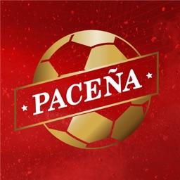 Paceña App