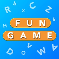 Codes for Word Connect : crossword wordscapes puzzle game Hack