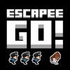 ESCAPEE GO!(エスケーピーゴー!)