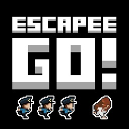 ESCAPEE GO!