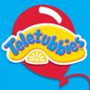 Teletubbies Balloon Pop