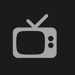 Fernsehsuche