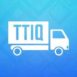 TransTechIQ Mobile