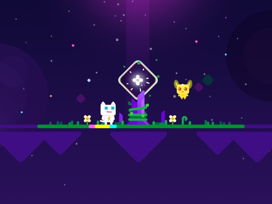 Super Phantom Cat 2 Screenshots