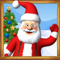 Codes for Talking Santa Christmas Game Hack