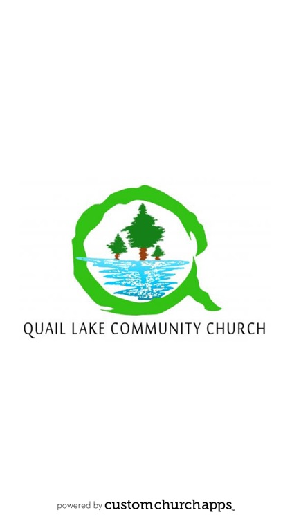 Quail Lake Community Church screenshot-0