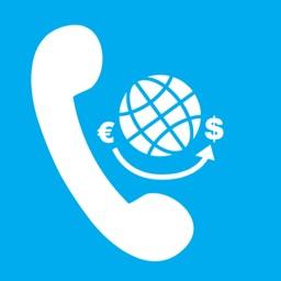 Sky Calls - Cheap Phone Calls