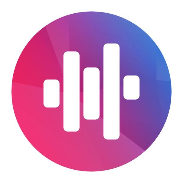 Music Maker JAM On The App Store