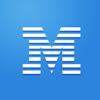 MBA智庫 - 企業管理者專業學習成長平台