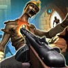 Mummy Crime Simulator FPS