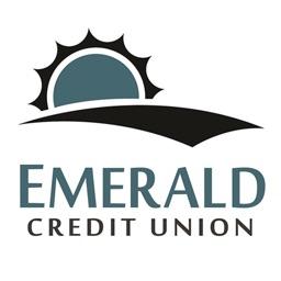 Emerald Credit Union