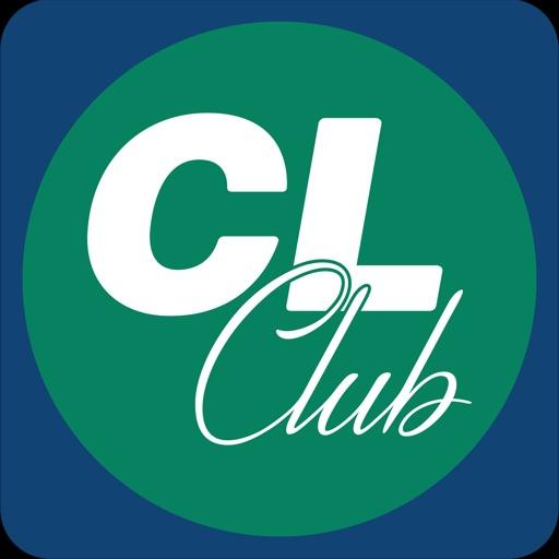 CL Club