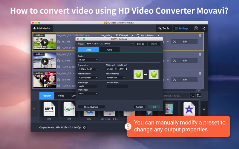 3_HD_Video_Converter_Movavi.jpg