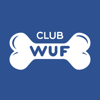 Club WUF