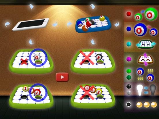 3D Ballin Screenshots