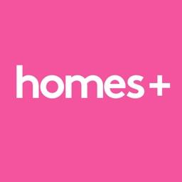 Homes + Magazine Australia