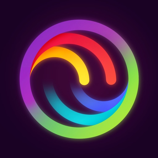 iLiveThemes app for iphone