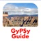 Just like a tour guide in your car, GyPSy Guide GPS driving tour from Las Vegas to the West Rim of the Grand Canyon is an excellent way to enjoy a sightseeing trip