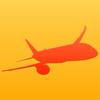 Aviation Weather Doppler Radar