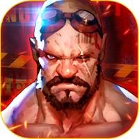 Codes for Game of Survivors - Z Hack