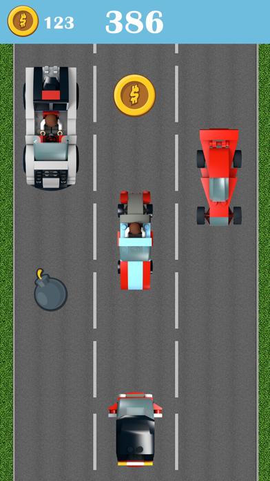 Kids Racer - Kids Gamesのおすすめ画像1
