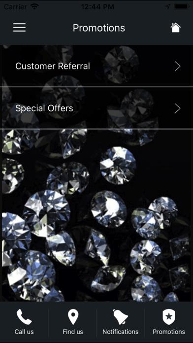 Cherries & Diamonds | App Price Drops