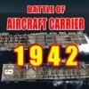 航空母艦決闘空間1942 V1.5 - iPhoneアプリ
