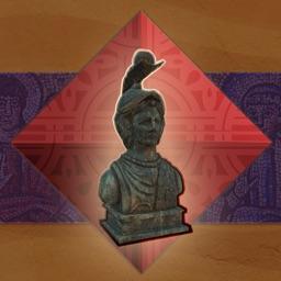 Excavate! Byzantine Empire