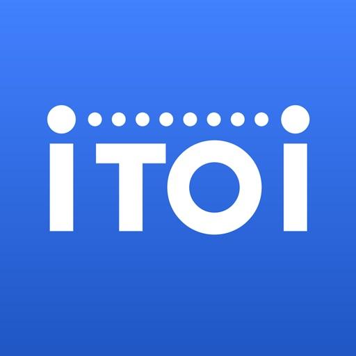 iTOi Director