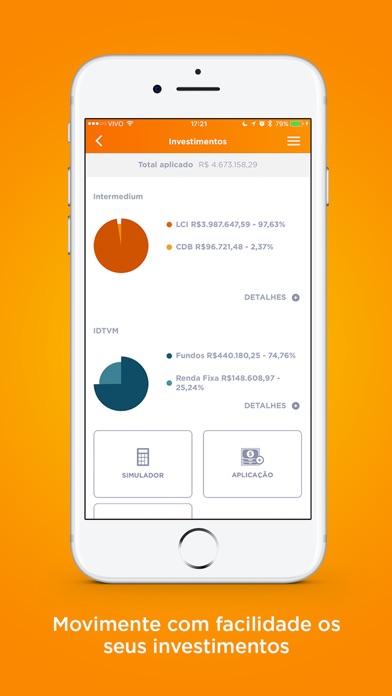Baixar Banco Inter para Android
