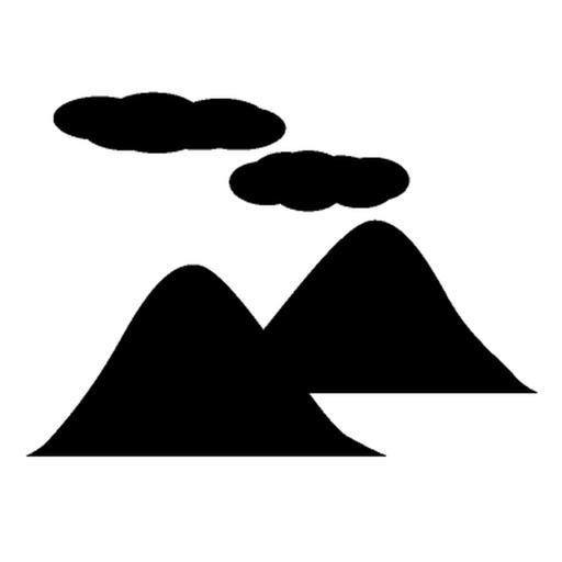 登山Diary - 日記帳