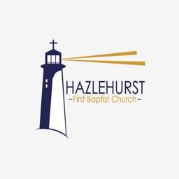 FBC Hazlehurst Ga