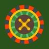Roulette-Mania App Icon