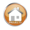 OrangeTee Projects