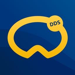 Deep Dive Scanner