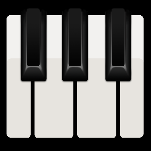 Simplified! Easy Piano Songs