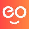 Cleo - Meine MS-App