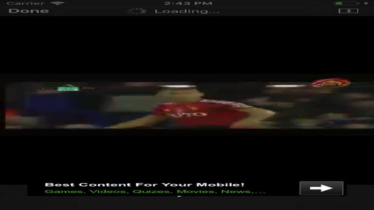 Football TV Live StreaminginHD