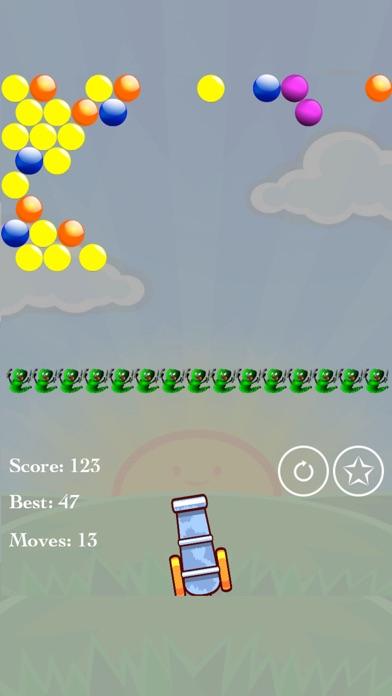 Ball Shots - Premium. screenshot 5
