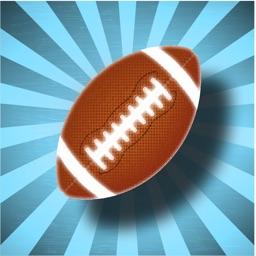 Best American Football Quiz