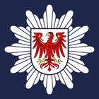 Polizei Brandenburg icon