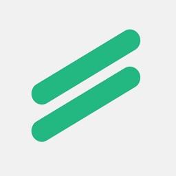 JobSwipe - The Job Swipe App