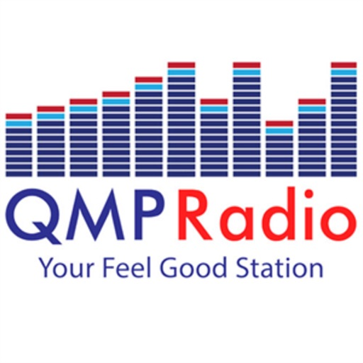 QMP Radio