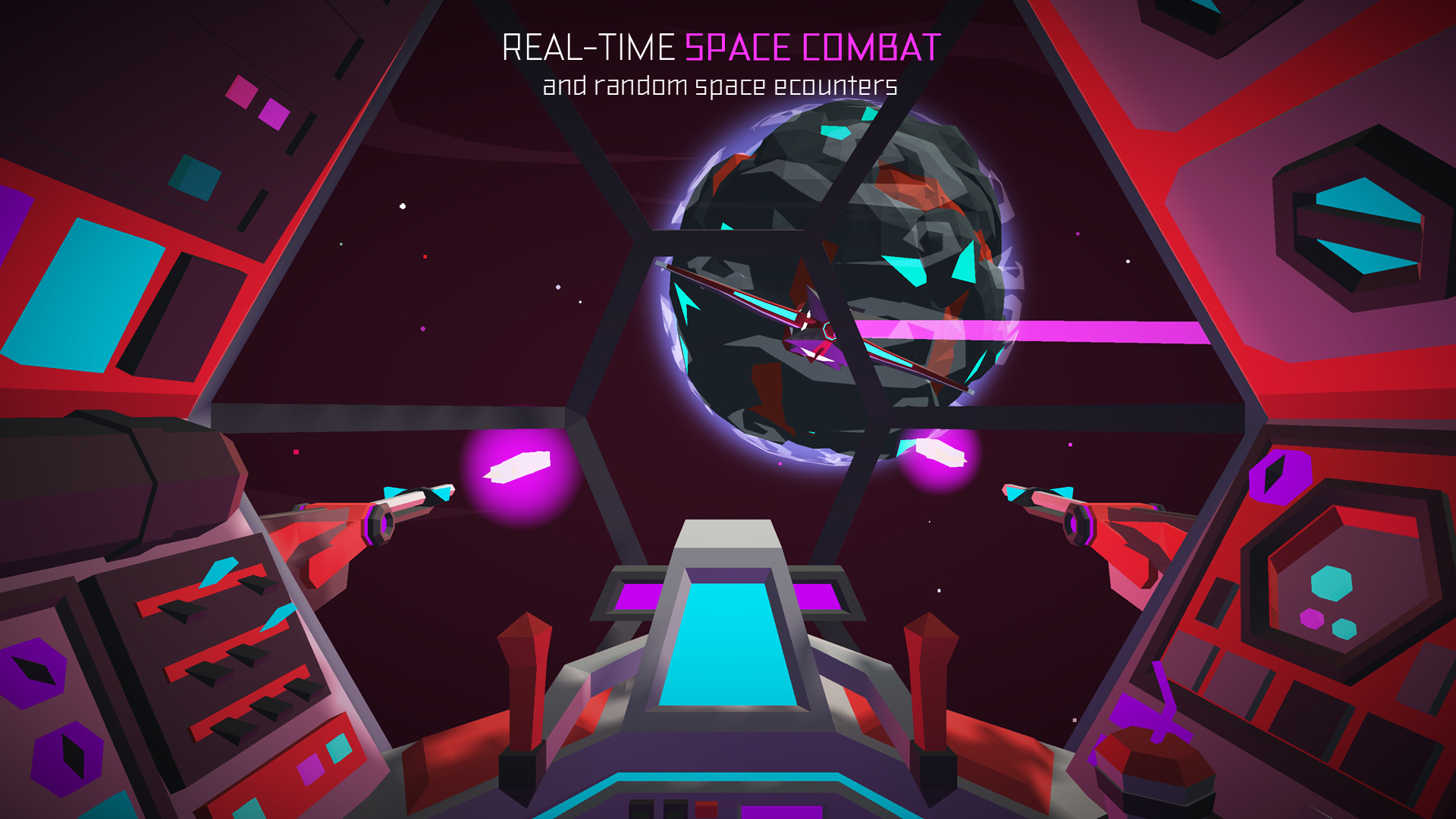 Morphite screenshot 13