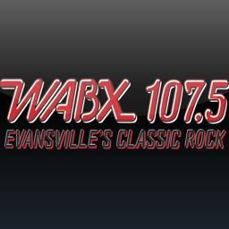 Evansville's Classic Rock