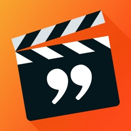 Movies TV Series Daily Quotes