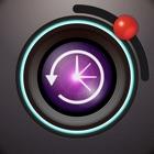タイムマシンカメラ icon
