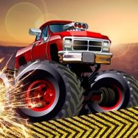 Codes for Crazy Stunts Monster Truck Sim Hack