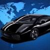 汽车世界大全